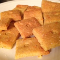 CheeseCrackers8